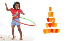 vitamin d for kids  chubears chennai-2