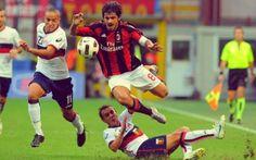 Allegri con la Sampdoria si gioca panchina e poltrona! #panchina #allegri #sampdoria #milan