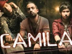 camila-U GOT MY LOVE (+playlist)