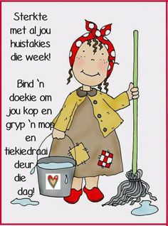 Good Morning Good Night, Good Morning Wishes, Morning Jokes, Monday Wishes, Me Quotes, Qoutes, Lekker Dag, Afrikaanse Quotes, Goeie More