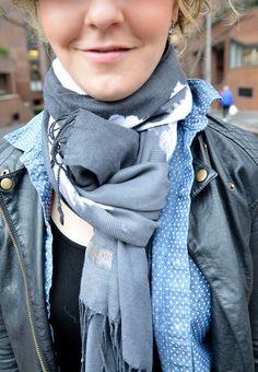 diy-scarves