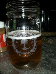 Craft Beer Amesbury Ma
