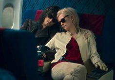 Watch: U.K. Teaser Trailer For 'Only Lovers Left Alive' Has What You Need Plus New Pics From The Film | The Playlist