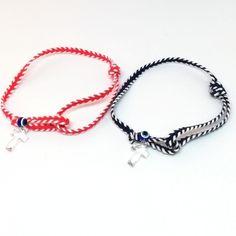 Handmade Bracelets, Dyi, Accessories, Jewelry, Fashion, Schmuck, Moda, Jewlery, Jewerly
