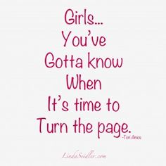 quotes on pinterest inspirational quotes so true and