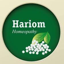 http://www.bjain.com/homeopathy360/job/job-opening-in-delhi-for-bhms-doctors-with-attractive-salary/