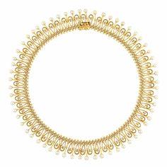 Important Jewelry - Sale 13JL04 - Lot 257 - Doyle New York
