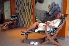 No centro de Albufeira, relaxe num hotel 4 estrelas em regime de tudo incluído. No Real Bellavista Hotel & Spa, 7 noites em em regime Tudo Incluído para 2 adultos + 1 criança ,desde 960€. - Descontos Lifecooler
