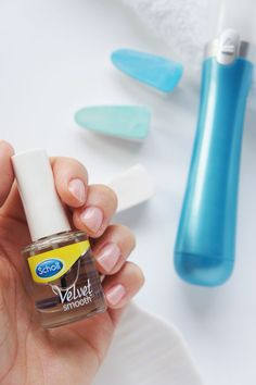 When it comes to Uncomplicated , sophisticated nail structure check the page Sophisticated Nails, Scholl Velvet Smooth, Nail Bar, Houston, Things To Come, Check, Beauty, Design, Cosmetology