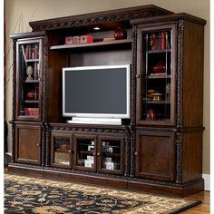 ashley furniture canada - Google Search