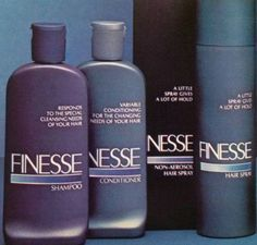 mr finesse shampoo should use twice a day Vintage Advertisements, Vintage Ads, Kickin It Old School, Childhood Days, 80s Kids, Oldies But Goodies, I Remember When, Vintage Love, Vintage Beauty