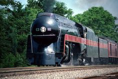 NS 611.My favorite steam locomotive.Like the horn very much