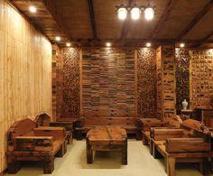 деревянная мозаика Conference Room, Table, Furniture, Home Decor, Mosaics, Decoration Home, Room Decor, Tables, Home Furnishings