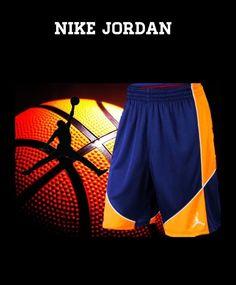 Nike Jordan Regular Size XL Shorts for Men Jordan Basketball, Jordans, Athletic, Shorts, Nike, Fitness, Athlete, Deporte, Short Shorts