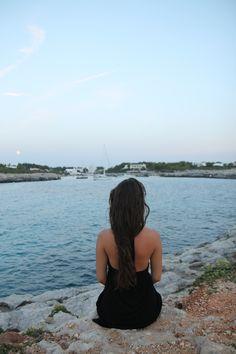 Menorca, 2014