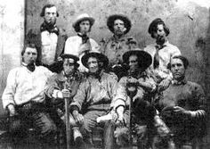 Placerville during gold rush Historical Art, Historical Society, Ainu People, Sacramento Valley, Forty Niners, Book Background, Hot Cowboys, College Football Teams, Gold Rush