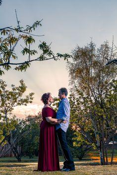 #Gautengweddingphotographer #gautengweddings #gautengwedding #gautengportraits #pretoriaportraitphotographer #pretorialifestylephotographer #gautenglifestyleshoots #pretoriawedding #jhbwedding #joziwedding #southafricanwedding #weddingphotos #weddingphotographer #weddingphotography #wedding #couple #bride #groom #weddingdress #weddingparty #weddingcelebration #love #happiness #tietheknot #bridetobe #mrandmrs #sabride #saweddings #lookingforphotographer #needaphotographer South African Weddings, Tie The Knots, Celebrity Weddings, Portrait Photographers, Bride Groom, Wedding Photos, Happiness, Wedding Photography, Couple Photos