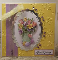 ANITAS FOILED DECOUPAGE STRAWBERRY CAKE TOPPERS FOR CARDS /& CRAFTS