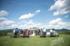 Vermont Elopement Photographer | Mountain Top Inn Wedding | Vermont Wedding Photographer | Carrie Ann Photography | Vermont Elopement | Vermont Wedding