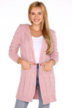 100% ACRYL  Sexy Cardigan Powder  #lingerie #lingeriepartner #eroticlingerie #b2b Powder, Lingerie, Coats, Sexy, Sweaters, Jackets, Fashion, Down Jackets, Moda