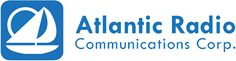 Atlantic Radio Communications is a leading #distributor of two way radio systems and #wireless technology products and services. We are an authorized dealer for Hytera and Vertex Standard two way radios and EZ Fleet GPS #Tracking.