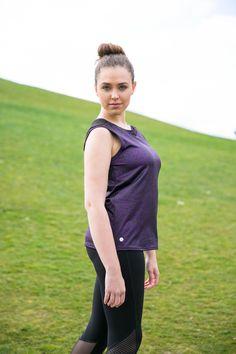 Purple Animal Print mesh back tank  #activewear #fitness  #gymwear #plussize #plusactivewear #temaathletics #athleisure #bottom #meshtee #meshdetails #meshback #peekaboo #yoga #zumba #ootd #leggings #bottoms #capri #yogaoutfit #yogaleggings #gymwear #gymleggings #highwaist  #plus #plusfitness #bodypositive #curvy #curvyfashion #plus-sizeactivewear #plusfashion  #athleticwear #athlete #crossfit #yogi #yogini #plusyoga #blog