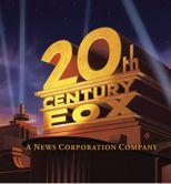 20th Century Fox Norway -   Velkommen til den offisielle Pinterest siden for 20th Century Fox Norge. Distributør av kinofilm fra Twentieth Century Fox til det norske markedet.