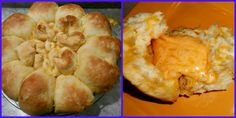 Grilled Cheese Biscuits are a huge hit in my house with the kids! We make these often with chicken noodle soup on rainy days!! These are made just like -> Cheesey Biscuit Bites and are just as addictive! Be sure to PinGrilled Cheese Biscuits On The Picture and Print Below: Grilled Cheese Biscuits ...Read More »