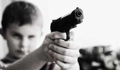 Pela proposta aprovada pela Câmara, os jovens de 16 e 17 anos terão que cumprir a pena em estabelecimento penal separado dos menores de 16 e maiores de 18