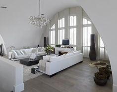 Raamdecoratie welke kiest u voor uw interieur
