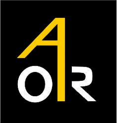 Amanda Ornelas - Arquitetura e Urbanismo Amanda, Tech Companies, Company Logo, Logos, Architecture, Interiors, A Logo, Logo, Legos