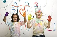 Happy Holi 2013 Sms, Messages for Boyfriend in English