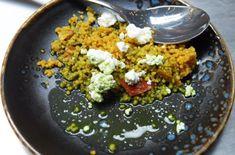 Musthave in de keuken: Tabasco Bruchetta, Steaks, Couscous, Chipotle, Palak Paneer, Hummus, Bbq, Ethnic Recipes, Food