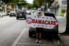Best #Obamacare #Health #Insurance Quotes With Lowest Premium Rates - Live With Care