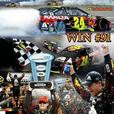 Win #91