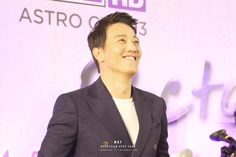 Malaysian Hearts Beat for 'A Date with Kim Rae Won' in a special fan meeting at Pavilion KL Kim Rae Won, Hearts, Dating, In This Moment, Fictional Characters, Quotes, Fantasy Characters