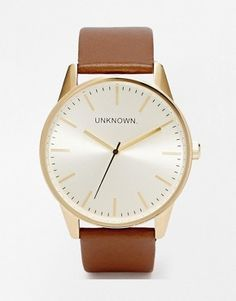 Search: watches - Page 1 of 21 | ASOS
