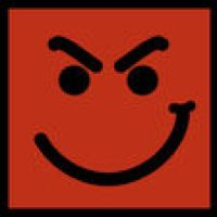 Listen to Who Says You Can't Go Home (Duet with Jennifer Nettles) by Bon Jovi & Jennifer Nettles on @AppleMusic.