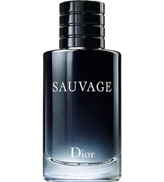 DIOR - Sauvage eau de toilette 100ml | Selfridges.com