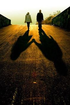 Birbirini seven iki insan daha sonra neden ayrılır?