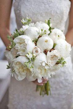 свадебные цветы 20