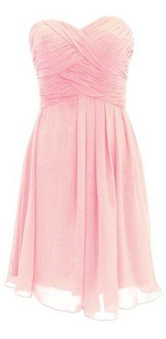 Sweet 16 homecoming dress - http://www.luulla.com/product/393027/pretty-light-pink-short-sweet-16-dresses-sweet-short-graduation-dresses-homecoming-dresses-formal-dresses-color-18