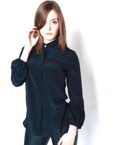 #FuMoBespoke #ReadytoWear #Runway at #NewYork FW2016  15th February 5.30 pm at Angel Orsensaz Foundation  New York.  Stay tuned!  #FuMoNYFW  #nyfw #nyc #IamNYFW #FashionPress #fashionmagazine #fashiondesigner #fashionphotography #fashionistas #personalshoppers #fashionblogger #luxury #womenfashion  #media  #dandy  #italianfashion  #womenswear #redcarpet #instafashion #instagood #follow #dapper