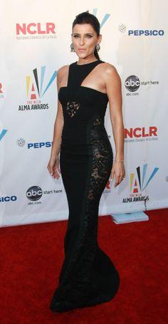 The 2009 ALMA Awards
