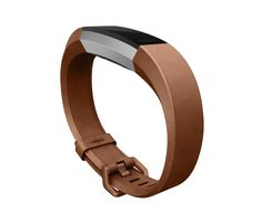 Shop Fitbit Alta HR Accessories~ leather band