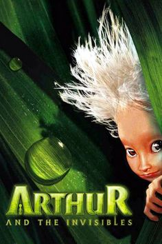Arthur and the Invisibles by Luc Besson (novel). 10 out of 10. One of my favourite childhood stories. Yes, it's a kid story but they say that a kids' story that can't be enjoyed by adults isn't a good story. Very funny and full of adventure. So sweet, especially Arthur's feelings for Selenia. Such an incredible world, all in little Arthur's back garden. Made into a film (first one good but has too fast a pace, next two should not have been made).