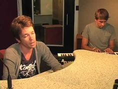 Fun. - The Gambler [Live] This right here is why I became in love with Nate Reuss