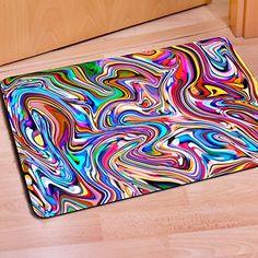FOR U DESIGNS Funny Outdoor Floor Door Mat Teen's Kids Be... https://www.amazon.com/dp/B01G54FLCQ/ref=cm_sw_r_pi_dp_x_ijpkyb7VPZ8YN