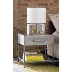 proof nightstand in bedroom furniture cb2 cb2 bedroom furniture