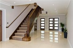 Detached new house for sale  - 5 bedrooms  in Chorleywood Road, Rickmansworth, Hertfordshire